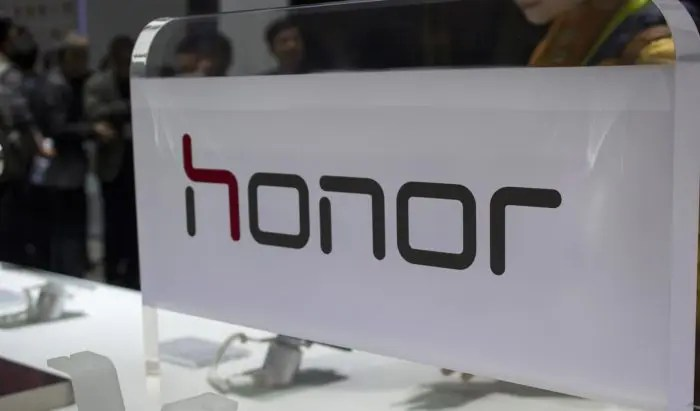 honor 6s
