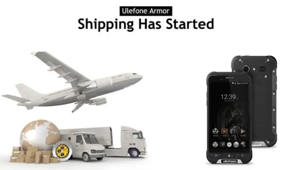 shipping-ulephone-armor