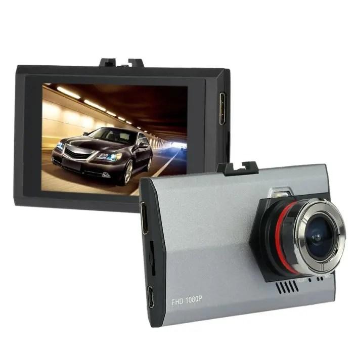 KKMOON HD Car DVR