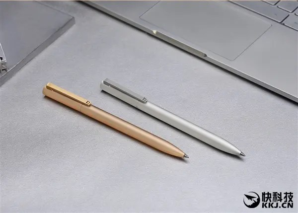 Xiaomi Mi Metal Signature Pen