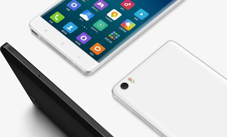 Best of Xiaomi sales: δεκάδες Xiaomi προιόντα με έκπτωση έως 60% στο Gearbest!