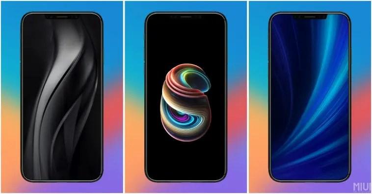 Xiaomi Mi 5Χ