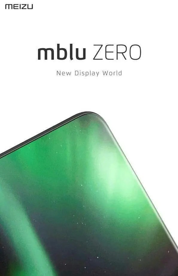mblu zero