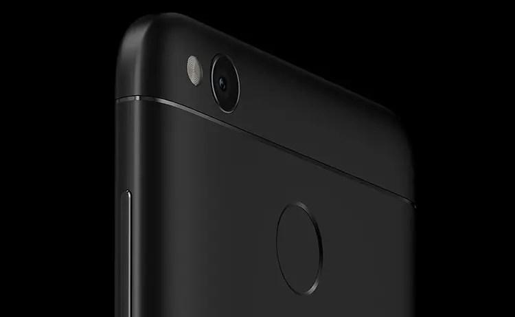 Xiaomi Redmi 4X: διαθέσιμο σε flash sale στα 109€! [coupon]