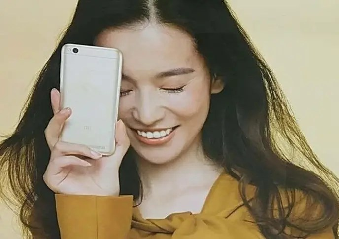 Xiaomi Redmi 5A: αυτονομία 8 ημερών ισχυρίζεται το επίσημο poster!