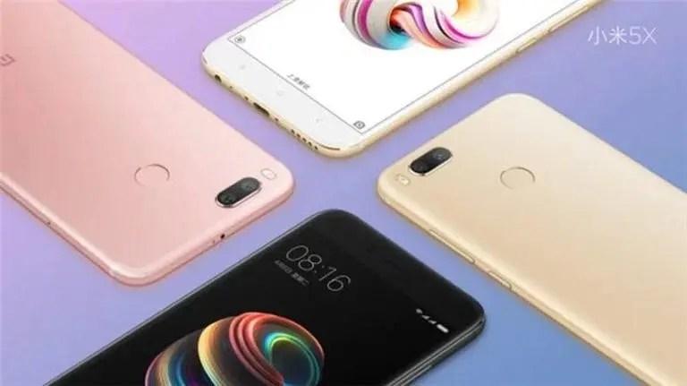 Gearbest: σημερινές προτάσεις σε (πολλά) Xiaomi, Chuwi, Teclast και gadgets!!
