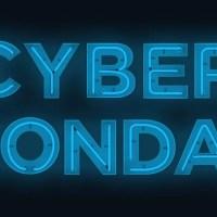Cyber Monday deals σε Κινέζικα laptops! (Xiaomi, Redmi, Chuwi)