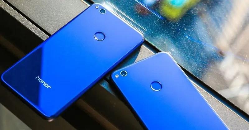 Honor 8 Lite: με 4GB RAM, Kirin SoC και σούπερ design, στα 155€!