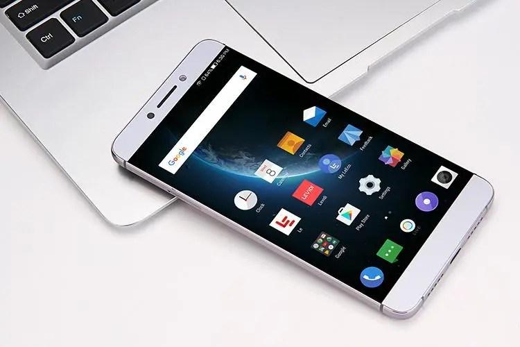 Banggood: σημερινές προσφορές σε Xiaomi, LeEco, OnePlus, Ulefone κ.α!