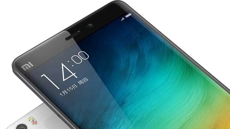 Banggood: σημερινά κουπόνια για Xiaomi Mi Mix 2S, Redmi Note 5, Mi Note 3 κ.α! Βιαστείτε!