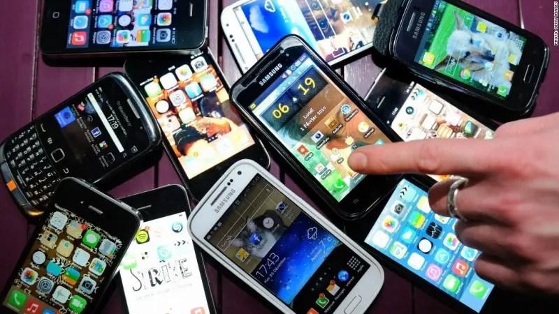 Samsung Galaxy S9+: Ακριβότερο στην κατασκευή από το Note 8