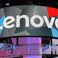 Lenovo Yoga X: επερχόμενο tablet που λειτουργεί και ως δεύτερη οθόνη