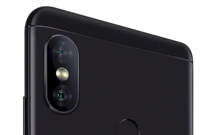 Xiaomi Redmi S2: με selfie κάμερα 16MP, διαθέσιμο σε flash sale στα 135€!