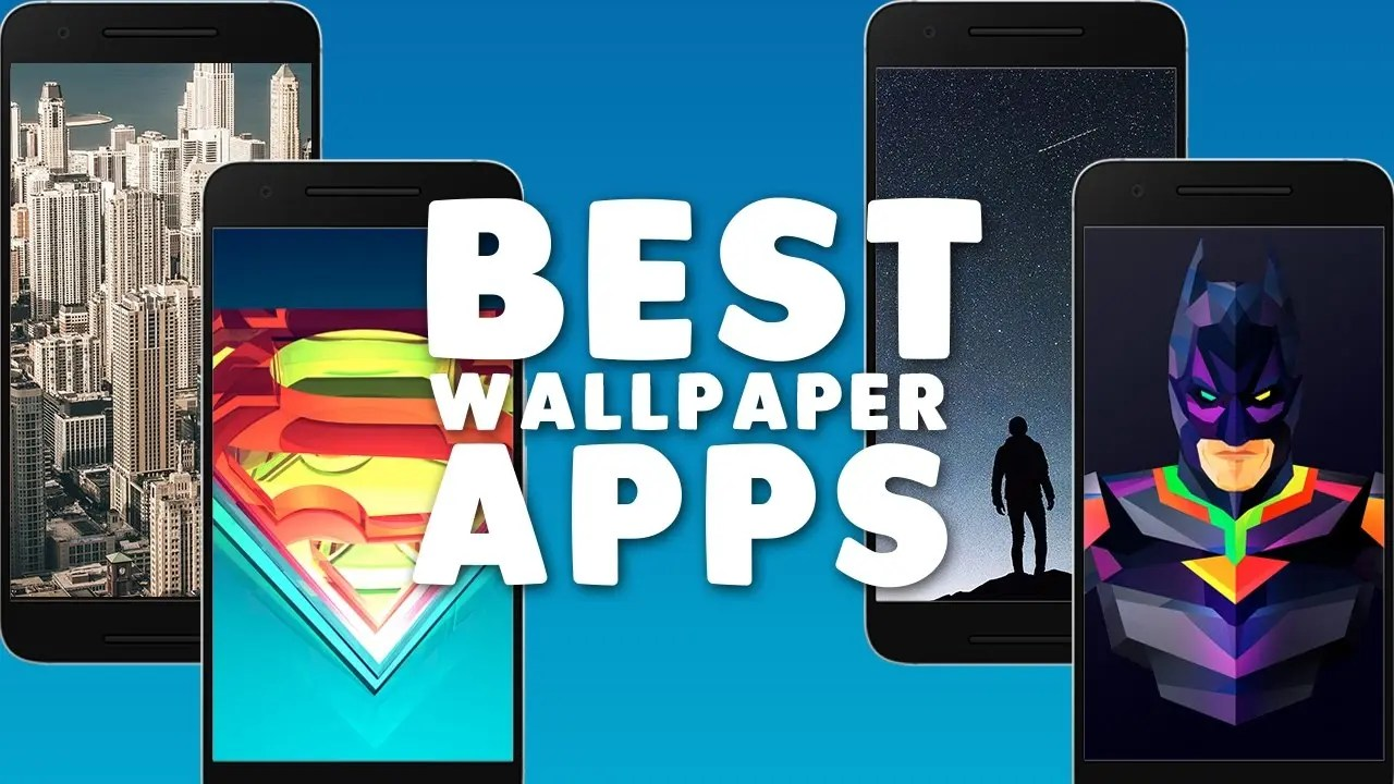 Ποια είναι η καλύτερη δωρεάν dating εφαρμογή για το Android