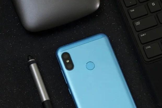Xiaomi-Redmi-6-Pro-Lake-Blue-7