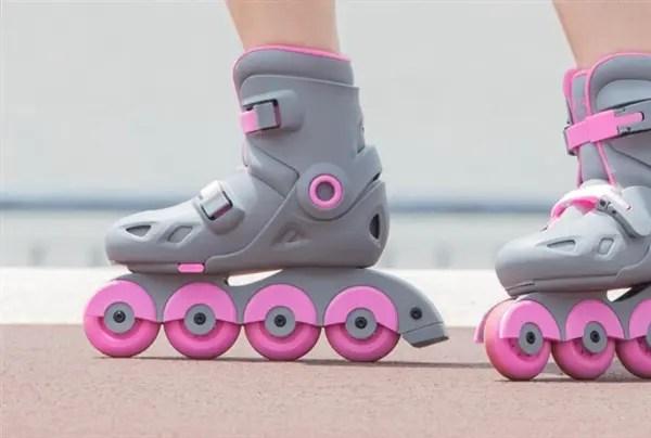 Xiaomi Smart Skates