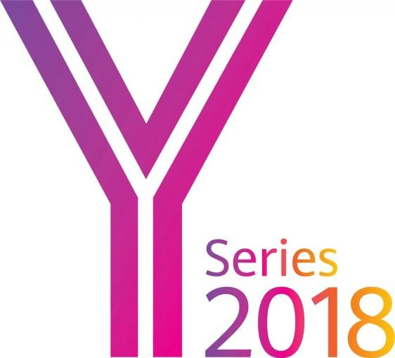 Y series 2018
