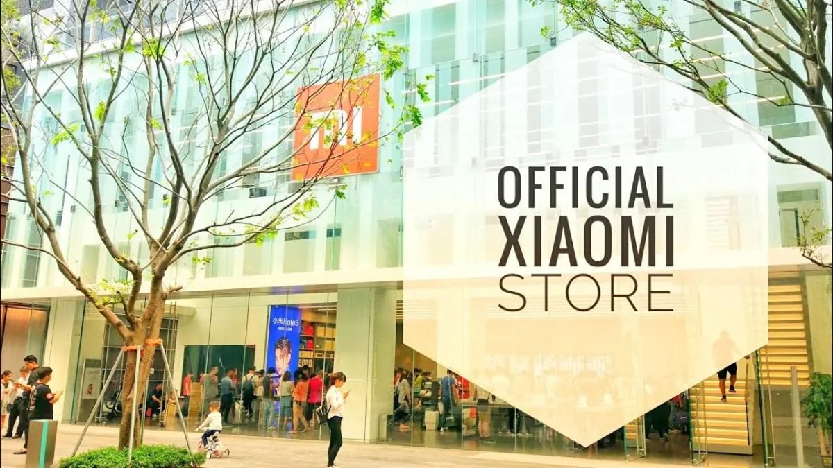 Banggood: νέες προσφορές σε ΟΛΑ τα Xiaomi, που ΔΕΝ χάνονται! Βιαστείτε!