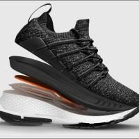 Xiaomi Sneakers: τα αθλητικά της Xiaomi σε μειωμένες τιμές! [coupons]