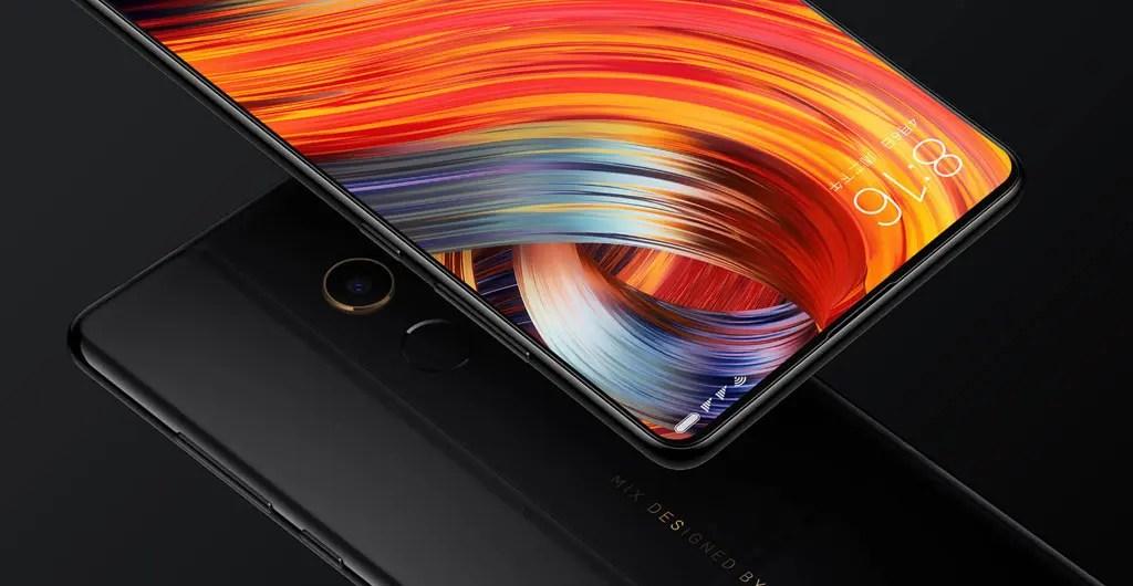 Geekbuying MEGA sales: δυνατές προσφορές για σήμερα σε Huawei, Xiaomi, Meizu κ.α!