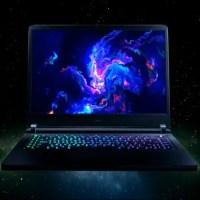 Gizdeal: σημερινά deals σε Κινέζικα laptops! (Xiaomi, Redmi, Chuwi)