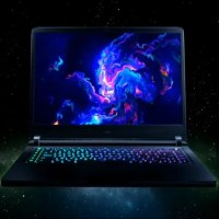 Gizdeal: σημερινά deals σε Κινέζικα laptops! (Xiaomi, Chuwi, Teclast)