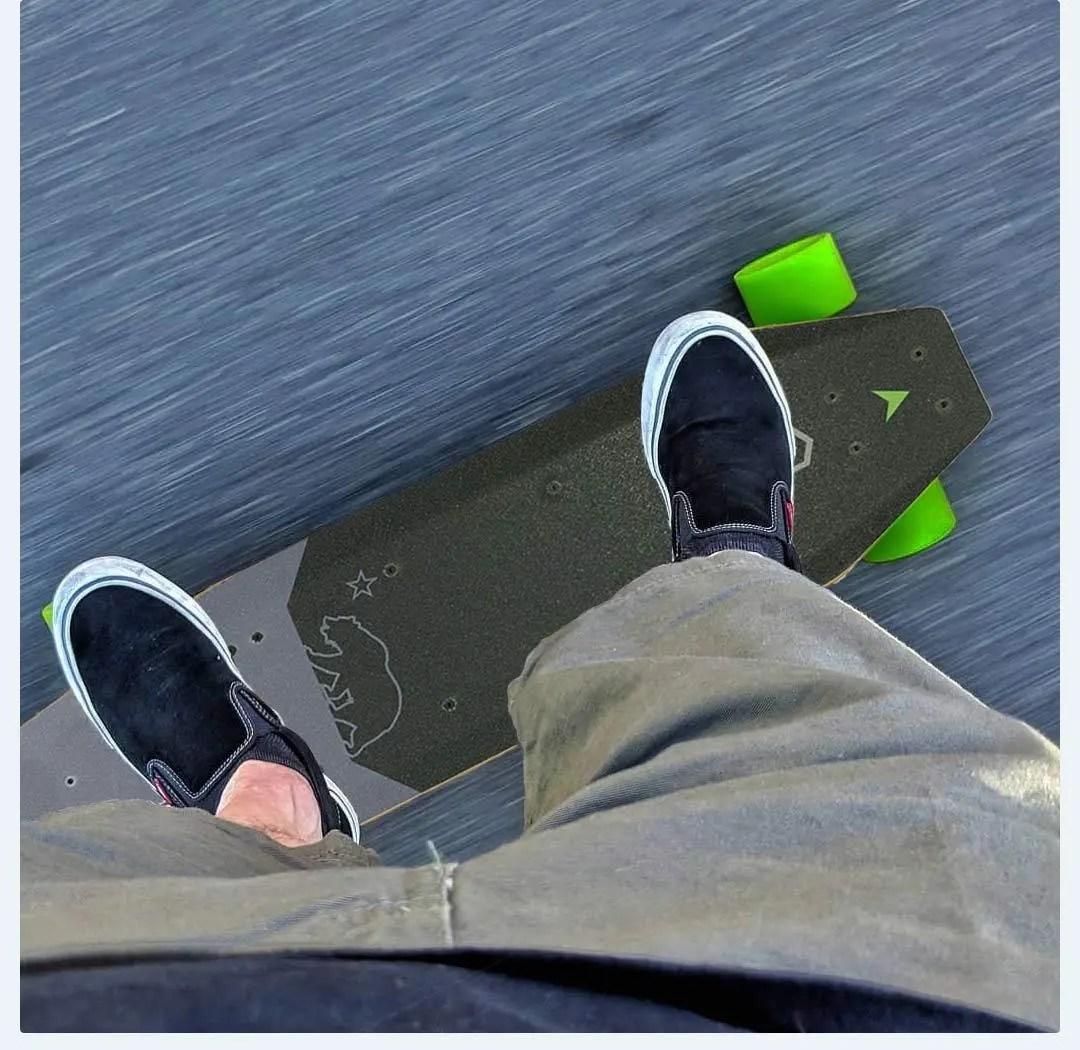 Xiaomi Acton