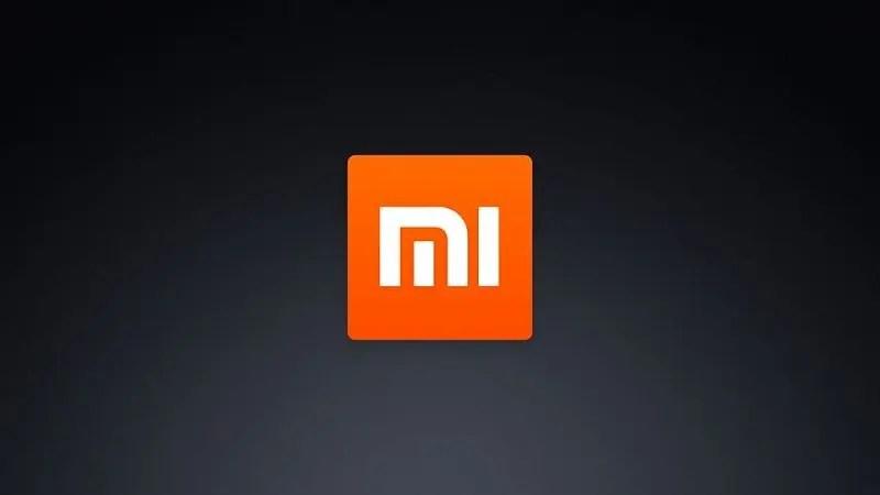 EEC: 5 νέες συσκευές της Xiaomi έρχονται στην Ευρωπαική αγορά!