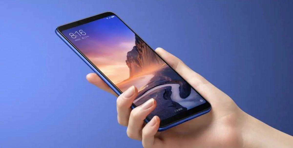 Banggood: δυνατά deals σε Xiaomi Mi 8, Mi Max 3, Nubia κ.α. για 24 ώρες μόνο!