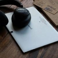 Gizdeal: Κινέζικα laptops σε δυνατά deals! (Xiaomi, ALLDOCUBE, Chuwi)