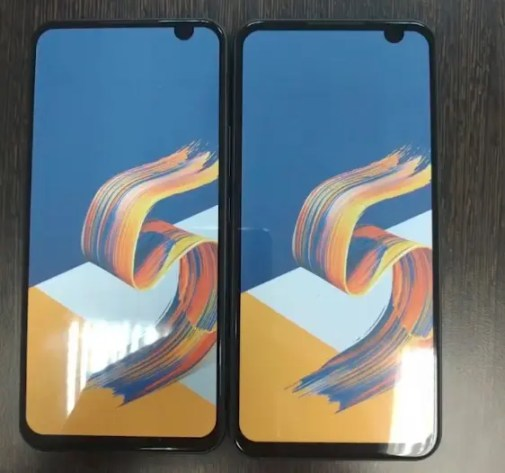 Screenshot_2018-10-27-Leaked-Asus-ZenFone-6-prototypes-hint-at-display-holes-and-triple-camera-setups3