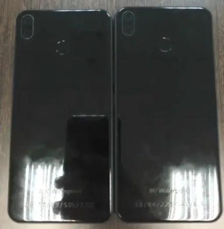 Screenshot_2018-10-27-Leaked-Asus-ZenFone-6-prototypes-hint-at-display-holes-and-triple-camera-setups4