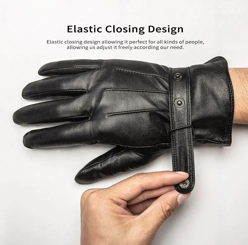 Xiaomi Youpin Touch Screen Gloves