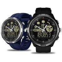 Zeblaze VIBE 4 HYBRID: νέο smartwatch με 24 μήνες αυτονομία, στα 15€!