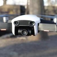 DJI Mavic Air: νέο ιστορικό χαμηλό για το best selling drone!