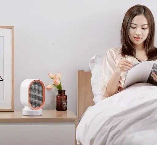 Xiaomi Viomi