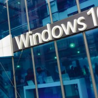Αυθεντικά κλειδιά για Windows 10/Office, Antivirus σε χαμηλές τιμές! (25% OFF!)