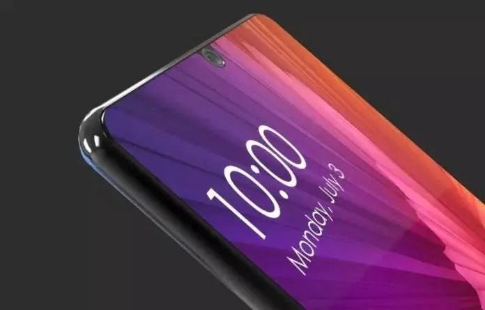 Xiaomi Redmi 7: πέρασε από την FCC αποκαλύπτοντας πολλά...