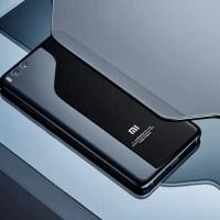 Gearbest: Prime Day deals με Redmi, Mi 9T, Mi 9, Mi Note 3 κ.α! [new coupons!]