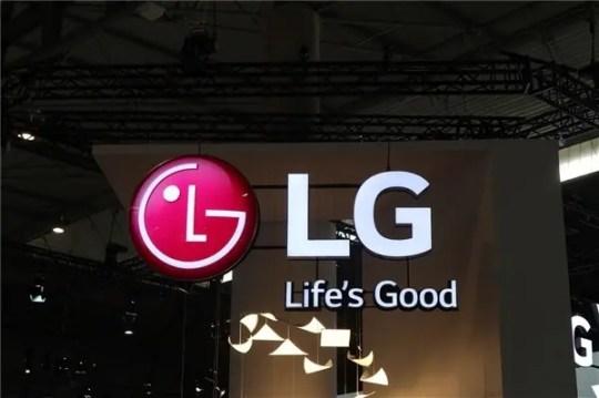 LG K40s / K50s: Επίσημα με ανθεκτικότητα στρατιωτικών προδιαγραφών