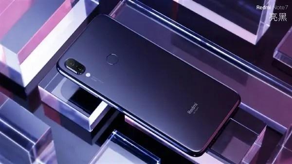 Banggood: weekend deals σε Mi 9 SE, Redmi Note 7, OnePlus 6T, Mi Note 3 κ.α!