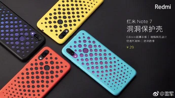 Redmi Note 7: όλες οι Global εκδόσεις διαθέσιμες από 148€! [Deal Alert!]
