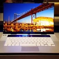 Gizdeal: σημερινά κουπόνια για Κινέζικα laptops (Huawei, Chuwi, Redmi G!)