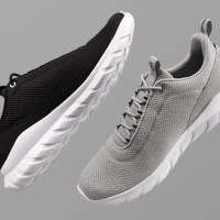 Xiaomi Mijia FREETIE Sneakers: τα αθλητικά της Xiaomi - πάλι - στα 17€!!
