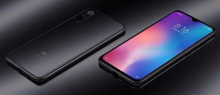 Xiaomi Mi 9: Δείτε πόσο θα κοστίζει στην Ευρώπη!
