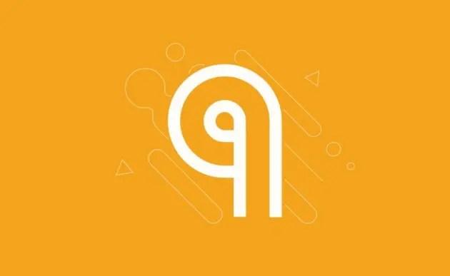 Android Q: θα καταργηθεί και το πλήκτρο επιστροφής;