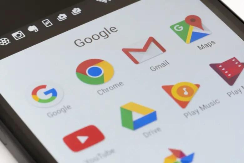 44f14ed2c2d4 Τα υπόλοιπα καταστήματα εφαρμογών Android είναι λιγότερο αυστηρά από το Google  Play Store