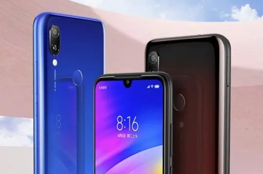 Banggood: weekend deals για όλα τα Xiaomi, Redmi 7, OnePlus κ.α! Βιαστείτε!