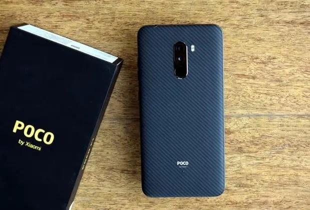 Xiaomi: πέρασε συσκευή από το Geekbench με ονομασία… Poco F1 lite!