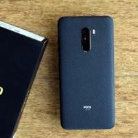 Xiaomi: αναζητά Poco F1 με θέματα αφής στην οθόνη